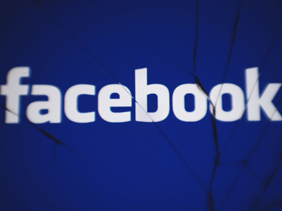 Facebook、アプリ200個を調査のため一時停止。一方で新たに300万人以上のデータがネットに流出か