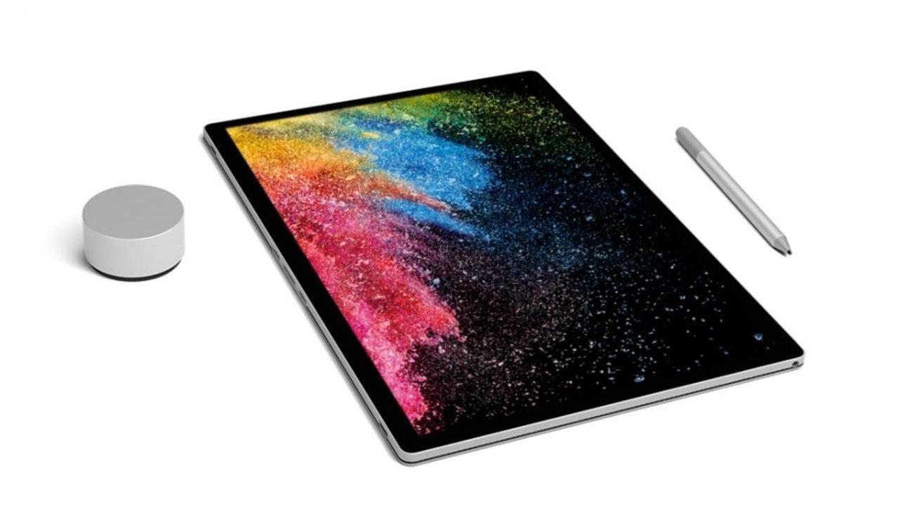 iPadの牙城を狙うMicrosoftに4万円台の「Surface タブレット」が出る噂