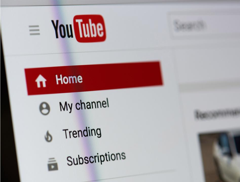 YouTubeの有料版サービス「YouTube Music」「YouTube Premium」ベータ版が発表間近。ちょっと試してみたい!