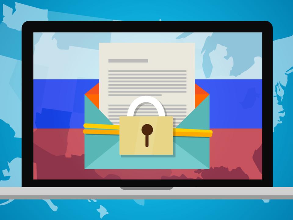 Google、民主主義を守る。無料のDDoS対策、中間選挙を控えて対象団体を拡大へ