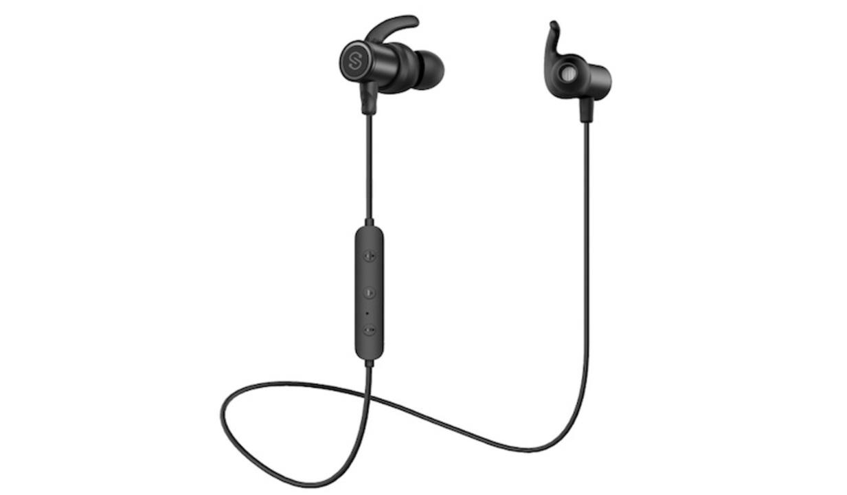 【本日のセール情報】Amazonタイムセールで最大80%以上オフも! SoundPEATSの防水BluetoothイヤフォンやLightning対応HDMI変換ケーブルがお買い得に