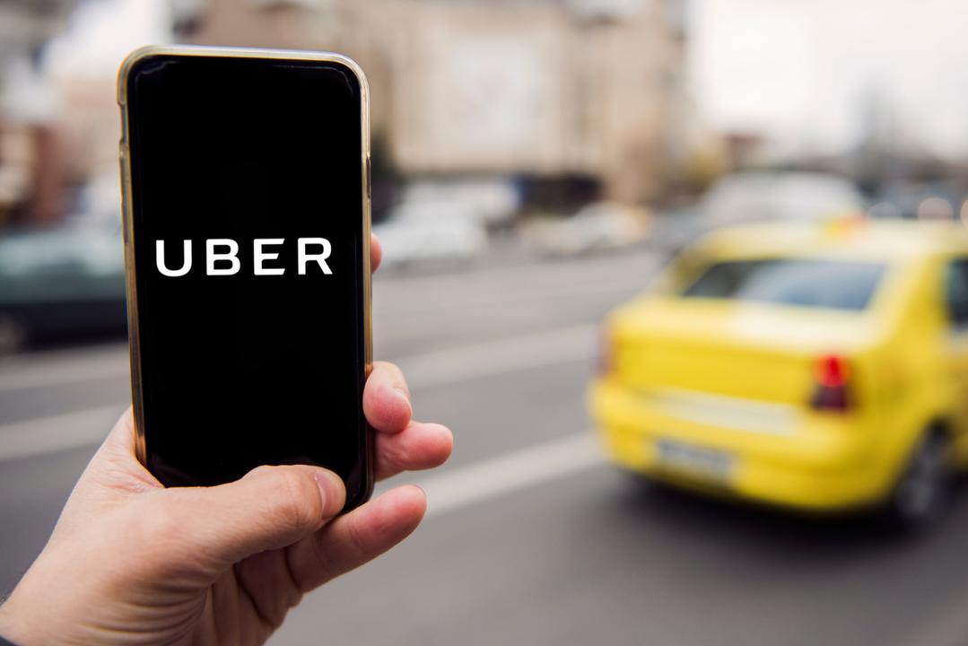 今の日本でライドシェアは難しい…タクシー会社と手を結ぶUber、この夏実証実験をスタート