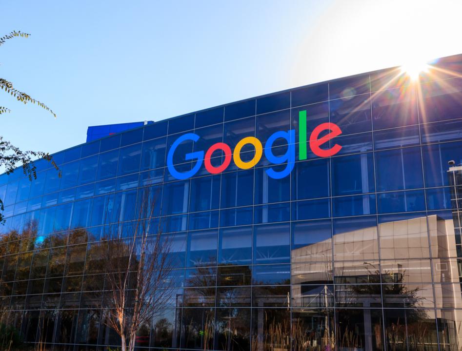 Google、行動規範からみんなのモットー「Don't Be Evil(邪悪になるな)」を外す