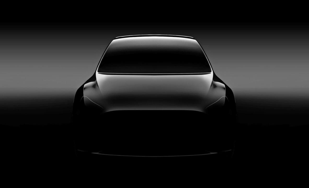Teslaから「Model Y」がでるのは2019年3月15日でもう決定!?