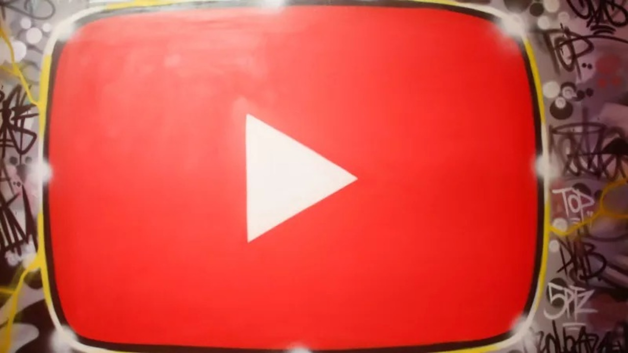 ヤメてー! YouTubeの「登録チャンネル」ページが動画を時系列で表示しなくなるかも