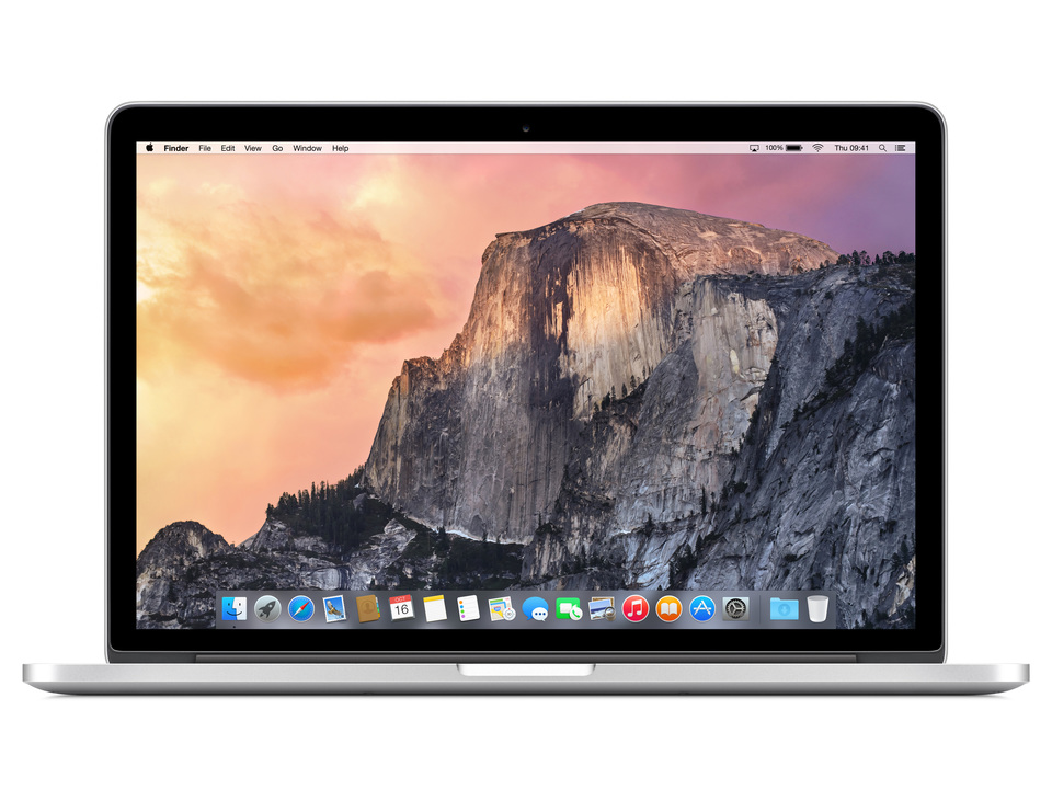 海外でMacBook/Proが一部品切れ。WWDCで新モデルが出るかも…?