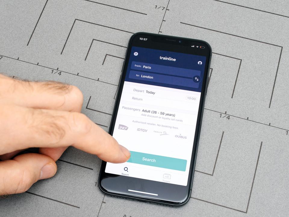 iOS 12ではNFCに仕様変更? 世界中の改札やスマートロックで使えるかも