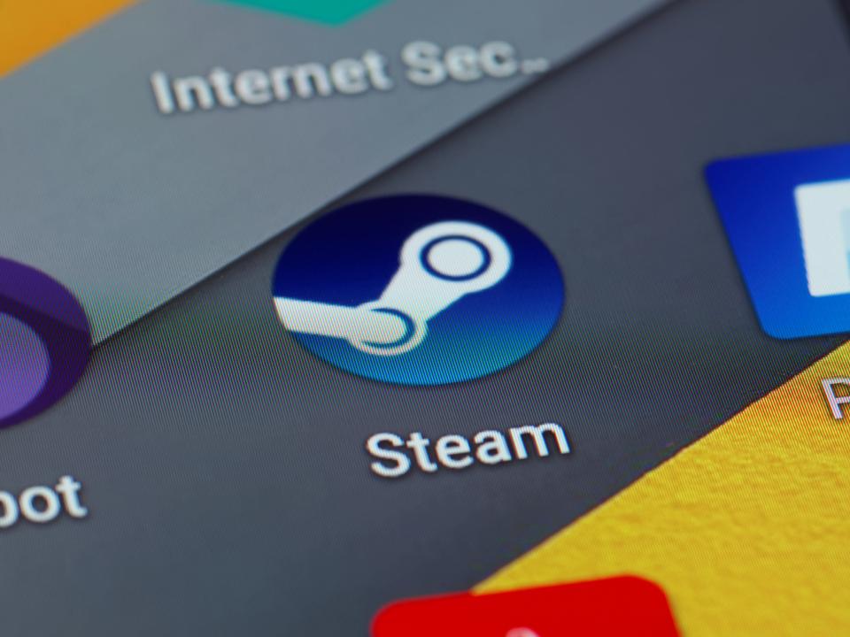 iOS版「Steam Linkアプリ」のリリースに向けてAppleとValveが協議中