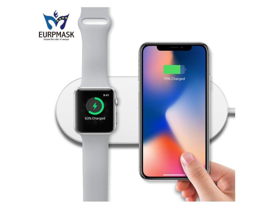 【本日のセール情報】Amazon タイムセール祭りで最大80%以上オフも! Apple WatchとiPhoneを同時充電できるワイヤレスステーションやAnkerのドライブレコーダーがお買い得に