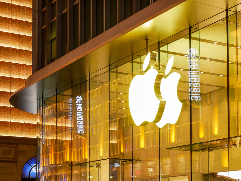 Appleが音楽出版事業へ進出するかも?