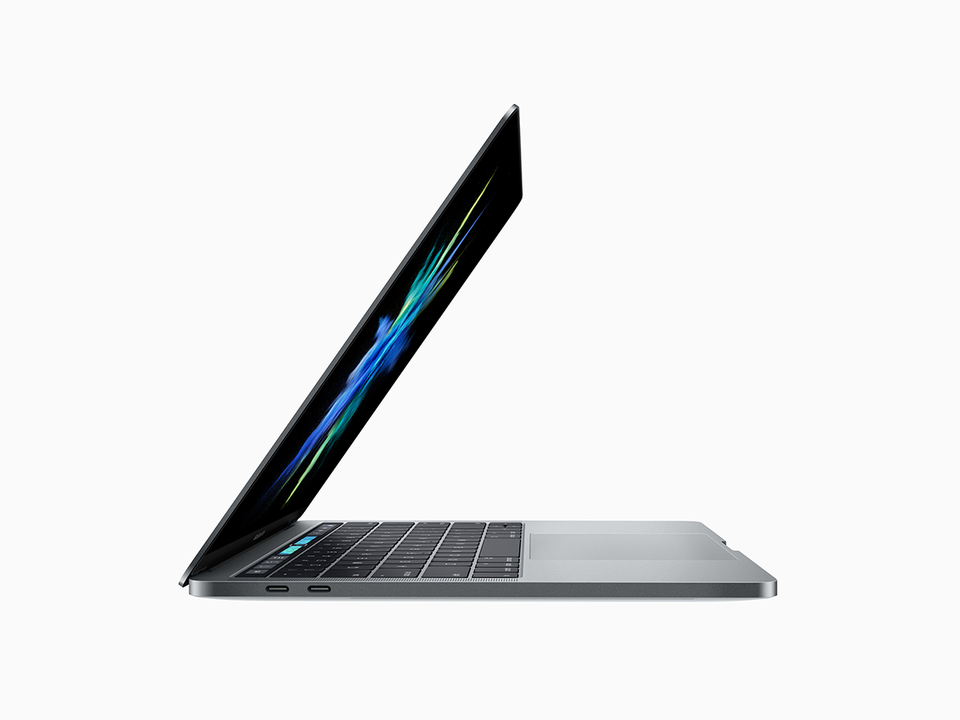 6コア i7搭載のマシン登場か? MacBook Proが今夜アップデートされるかもしれない!