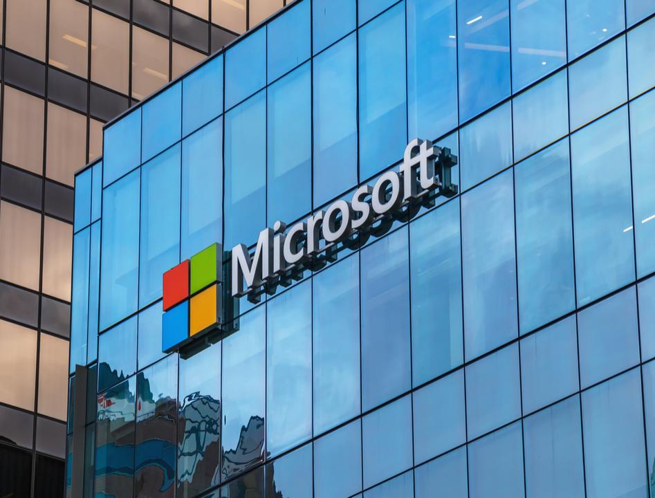 MicrosoftがGitHub買収? オープンソースのコミュニティは今後どうなっていくのか