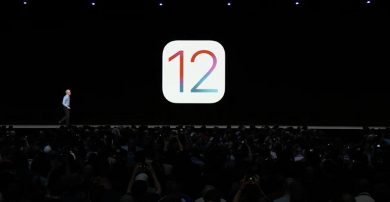 iOS 12は自動アップデート機能を搭載? ベータ版で設定画面が発見される