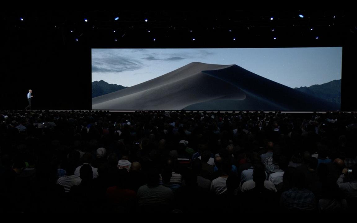 2011年モデルに注意! 「macOS 10.14 Mojave」に移行できるMac、できないMac