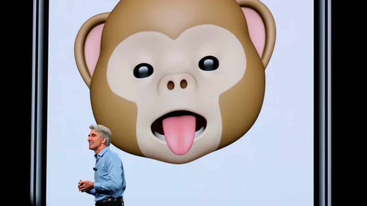 iOS12でAppleが潰しにかかったもの5つ