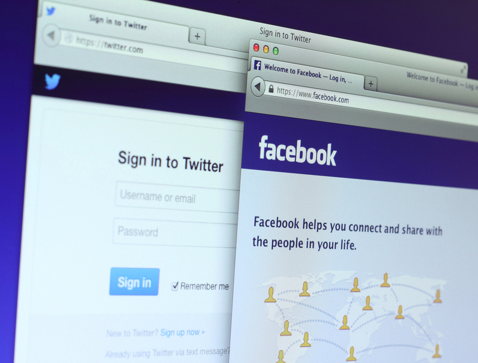 ついにさよなら…。macOSモハベではシステムレベルでのFacebook、Twitterログインが廃止されそう