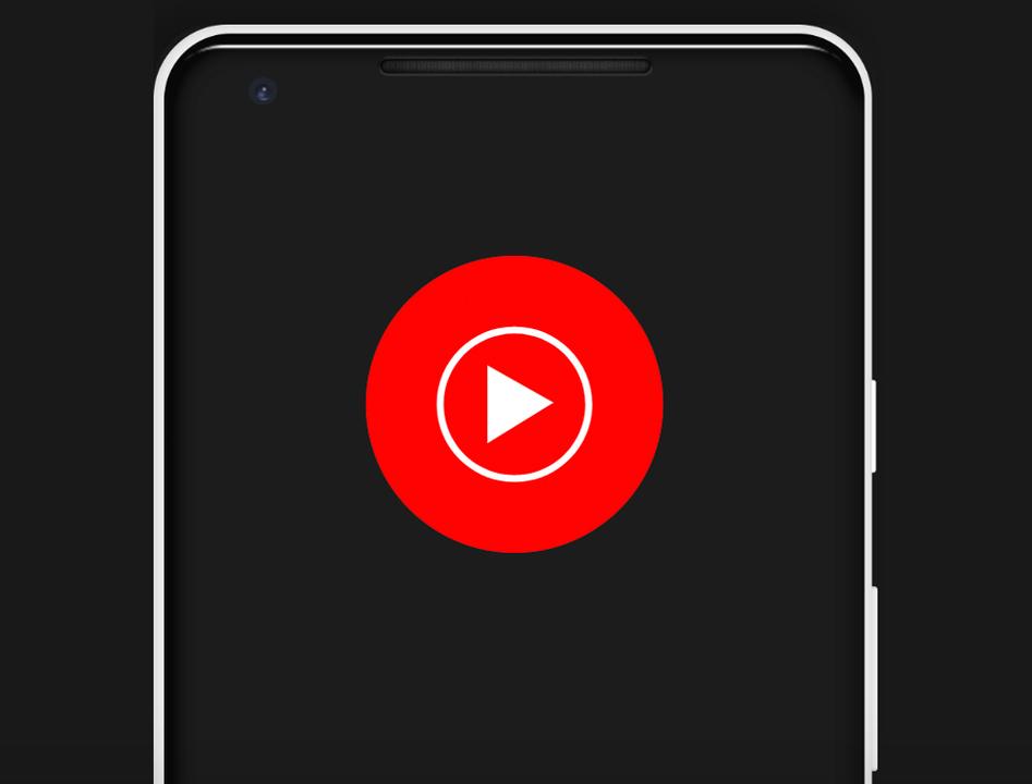 YouTube Musicレビュー:無料視聴は当たり前じゃないということを学びました