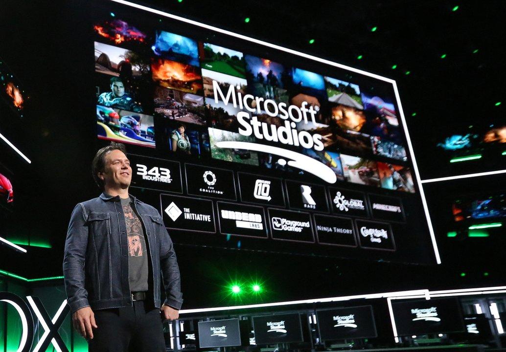 Xboxもストリーミングゲームを開拓すると発表。新型Xboxはストリーミング機になるのか?