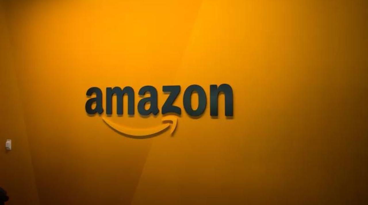 14日連続勤務、時給300円以下、月残業100時間超…で作られるAmazon製品の実態