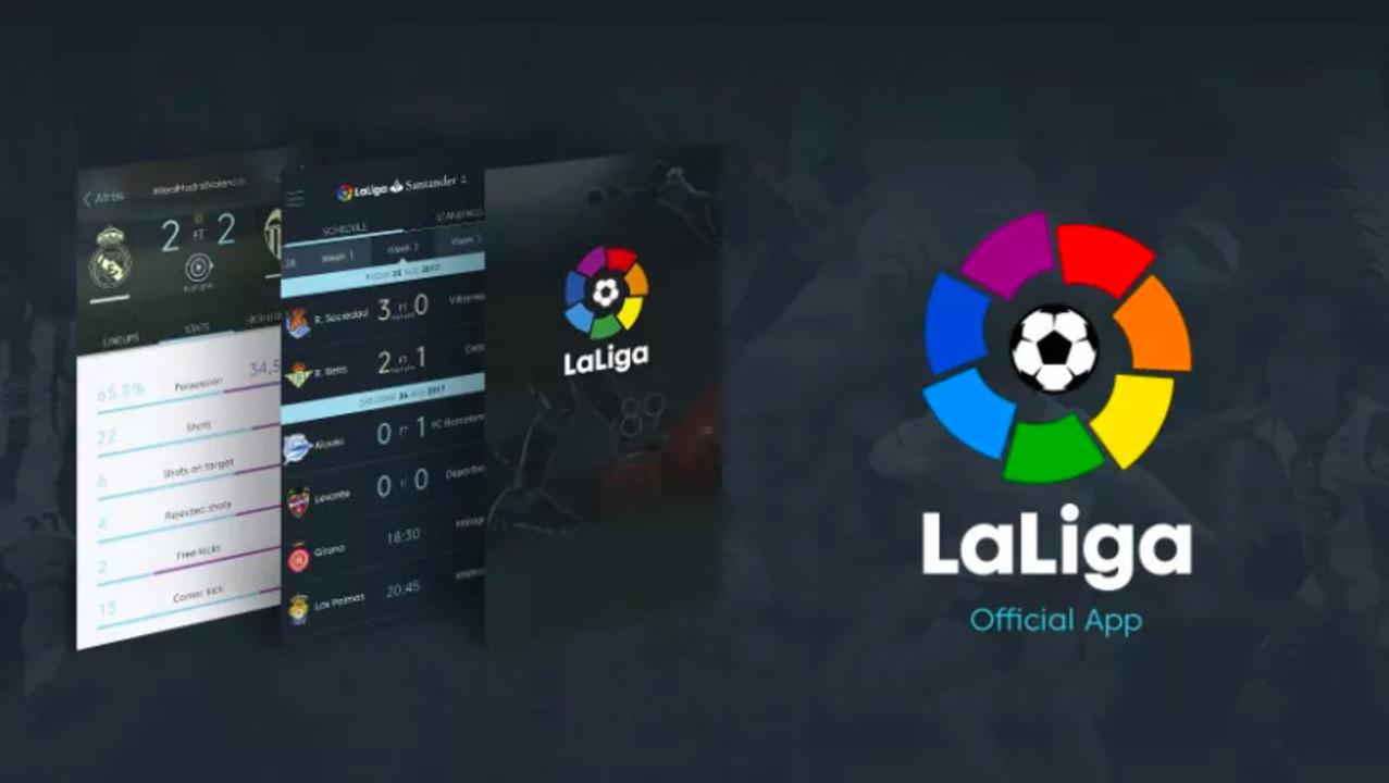 これはOKなの…? サッカー観戦アプリがユーザーのマイクを使って違法配信者を割り出そうとしていた