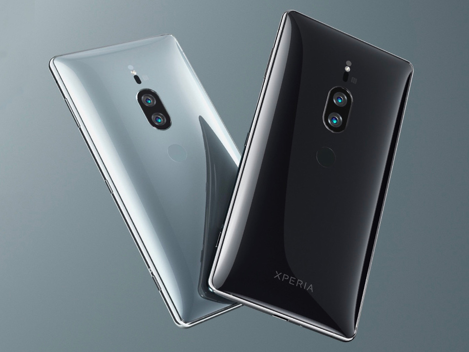 Xperiaは死なない…よね? ホームアプリの開発を打ち切りか
