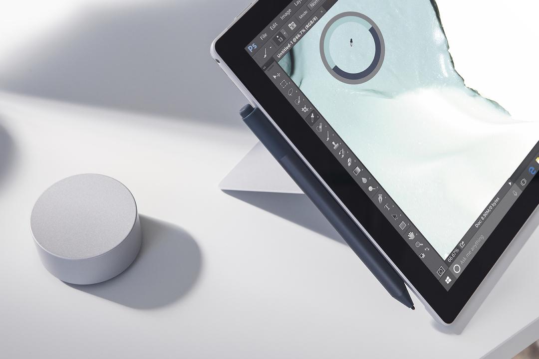 第6世代 Surface Proの噂。2019年中ごろに大幅リニューアルモデルが出るかもしれない