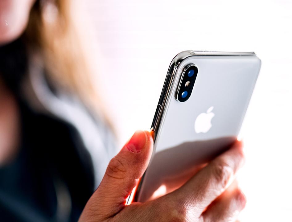 Apple、連絡帳データの悪用アプリを処罰へ