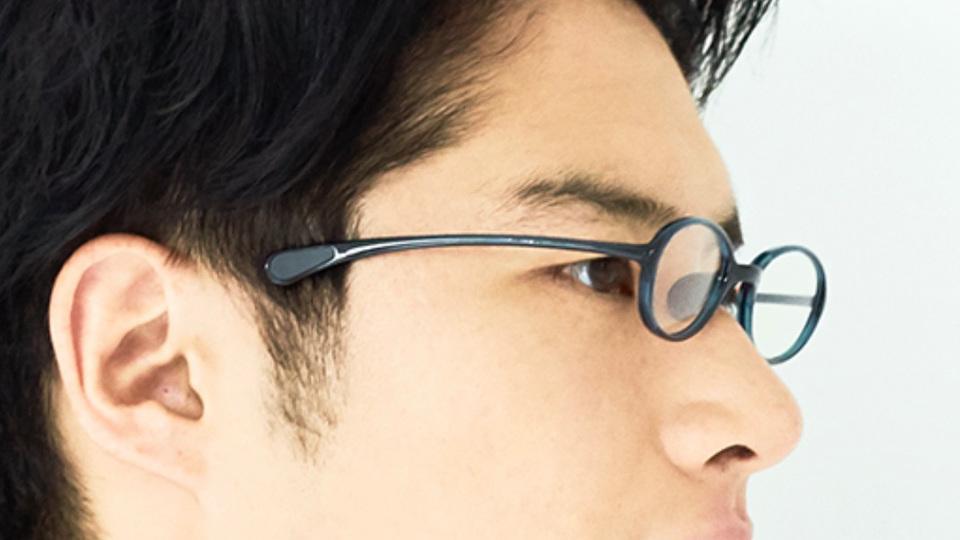 180614_jins_short_temple_glasses