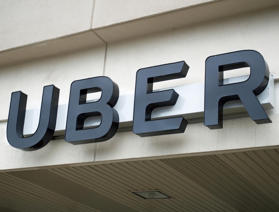 泥酔してない? Uberが乗車前のお客さんの「状態」を学習するAIシステムの特許を出願