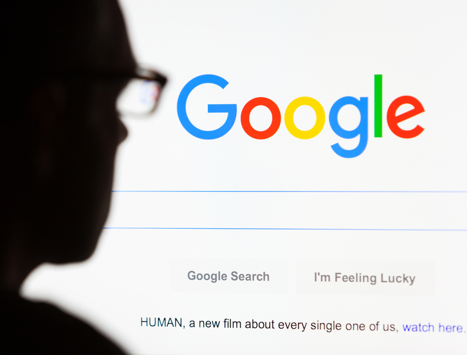 Googleで「なんでこの広告ばっか出るの?」を簡単に調べてオフできるように