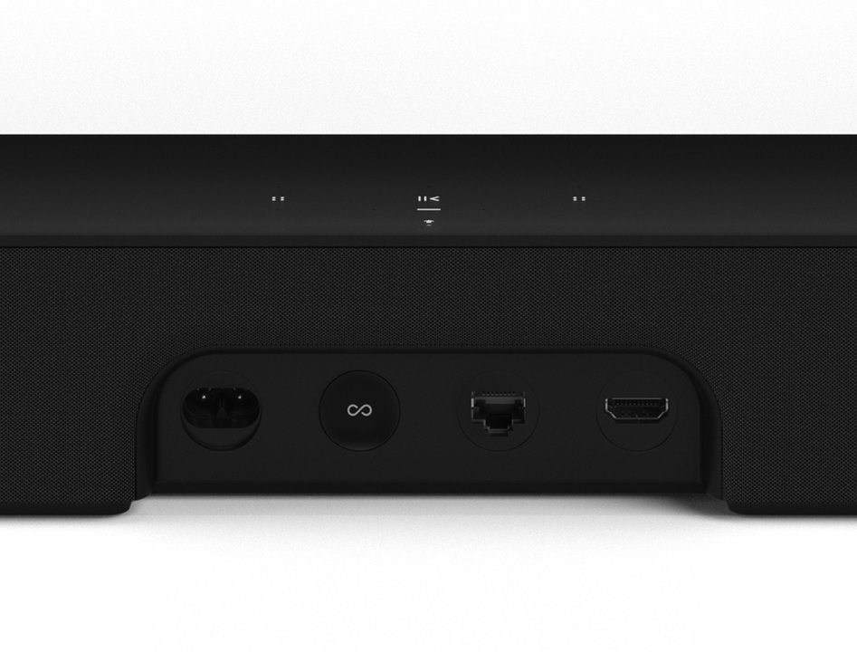 Sonos社長、自社スピーカーへのSiri搭載について「Appleとも話している」