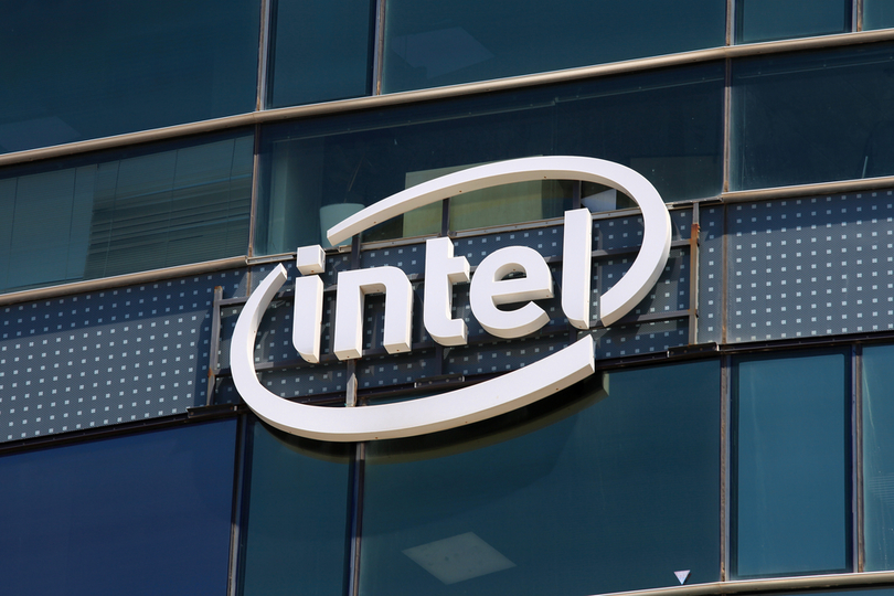 180619_intel_modem_chip_for_2018_iphone