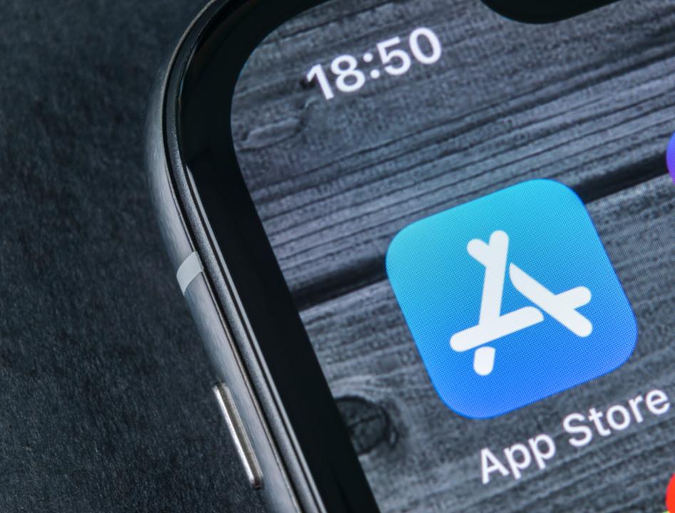 App Storeは独占禁止法に違反してる? 米最高裁の審議によってはIT業界に影響大