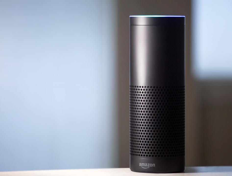Alexaと過ごすバケーション…。米Amazonがホテル専用サービス「Alexa for Hospitality」を今夏スタート