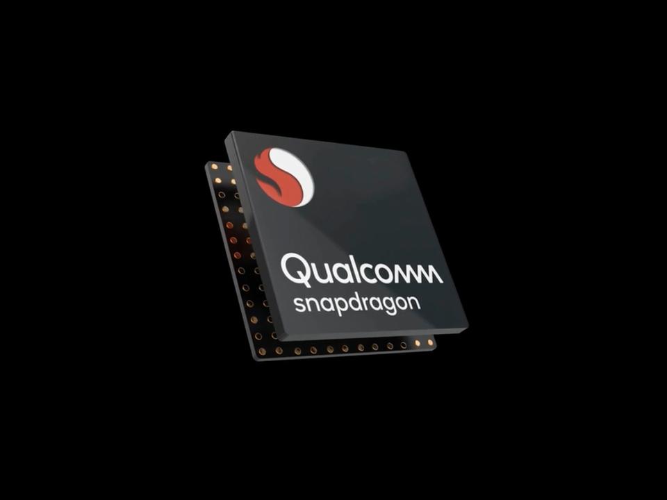 一気に4ケタ、「Snapdragon 1000」の噂。スナドラWindowsマシンが、よりパワフルなPCに進化?