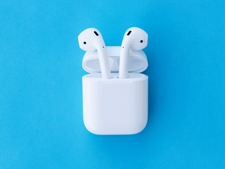 180626_airpods