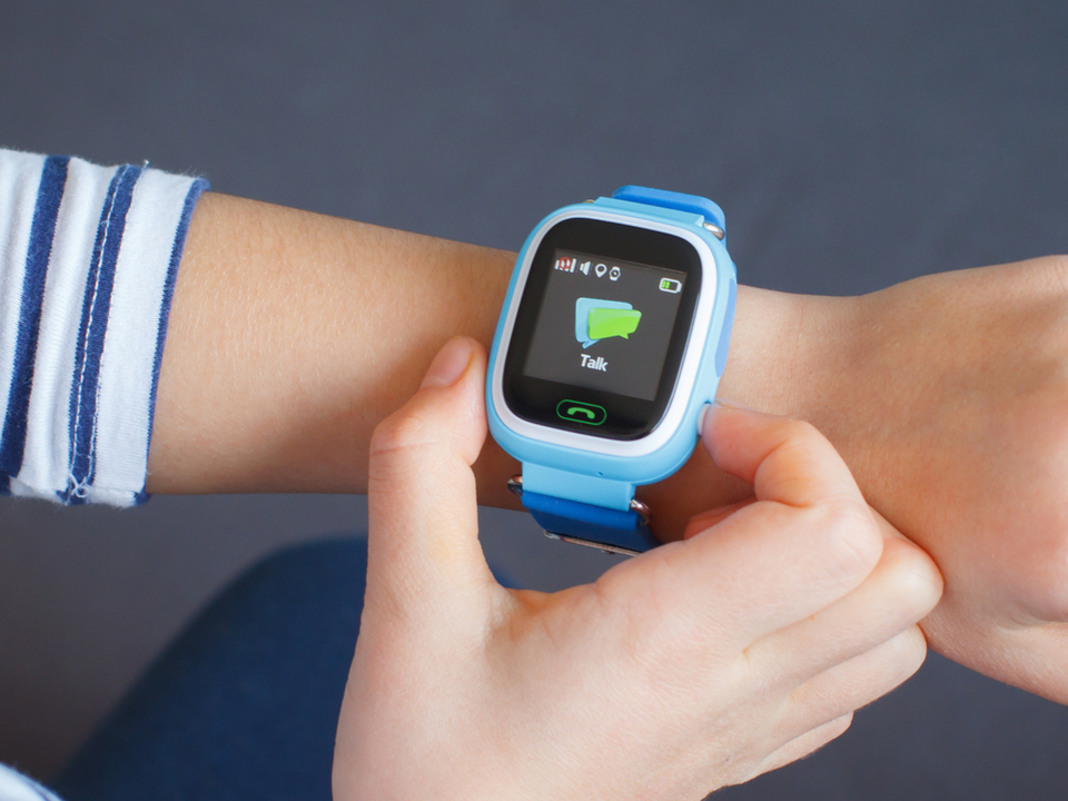 オォ!からのおぅ? 新しいスマートウォッチ用チップ「Snapdragon Wear 2500」が発表