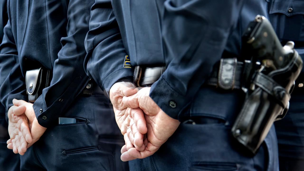 今、警察が顔認識を利用すると「一部の人」だけが不利益を被るだろう