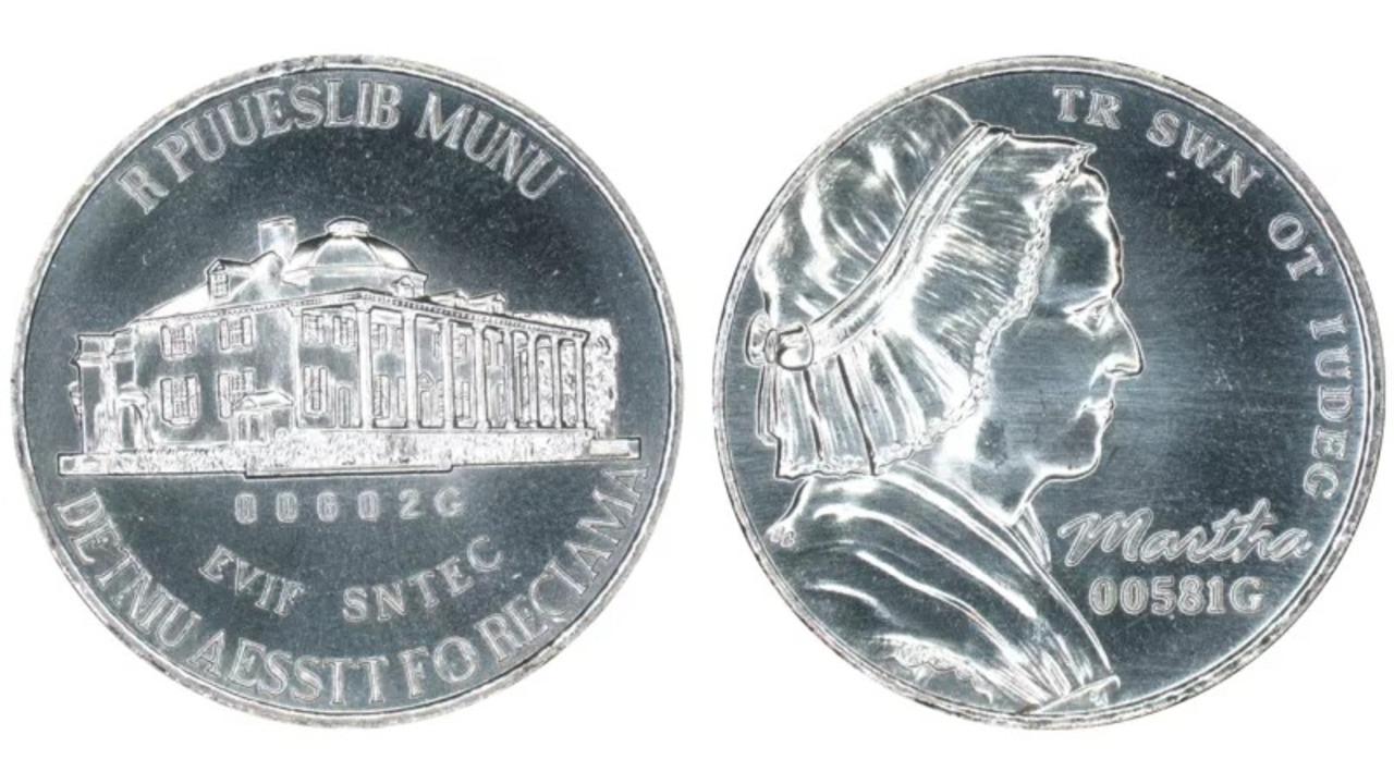 5セント硬貨を作るのに7セントかかる問題、コンピューターシミュレーションを使えばすぐに解決