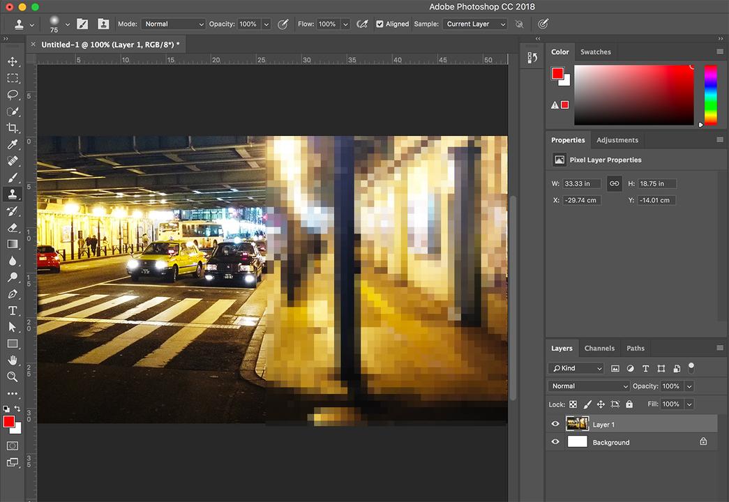 これまで何度も写真加工をしてきたAdobe、今度は「加工を見抜くAI」を開発中