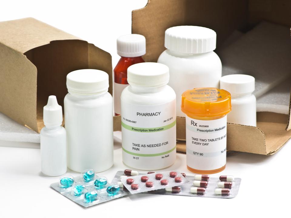 「薬」の画像検索結果