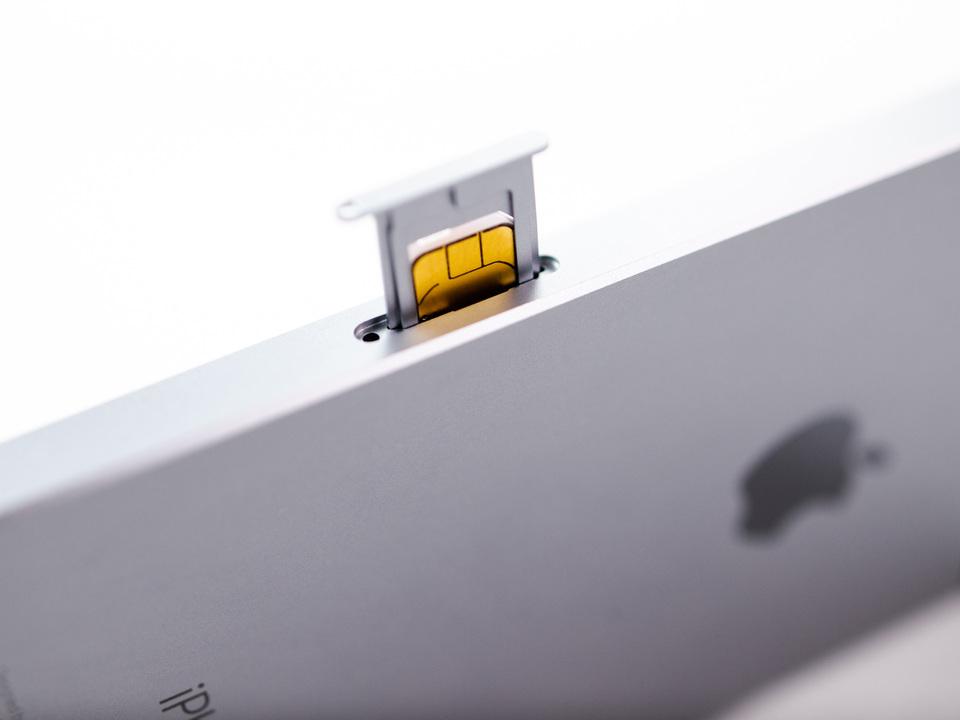 今年の新型iPhone、なんとApple SIM対応でDSDSが使えるかも?