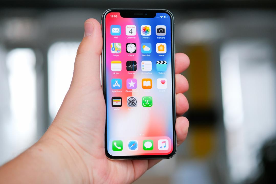 「5G対応iPhone」の後ろ姿がいよいよ見えてきた。次世代のiPhoneは、MediaTekの5Gモデムチップを搭載するかも