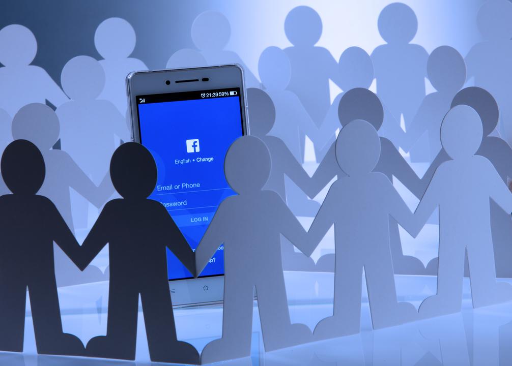 こんにちは、Facebook帝国。世界でもっともDLされたiOSアプリTOP5がほぼFacebook傘下だった