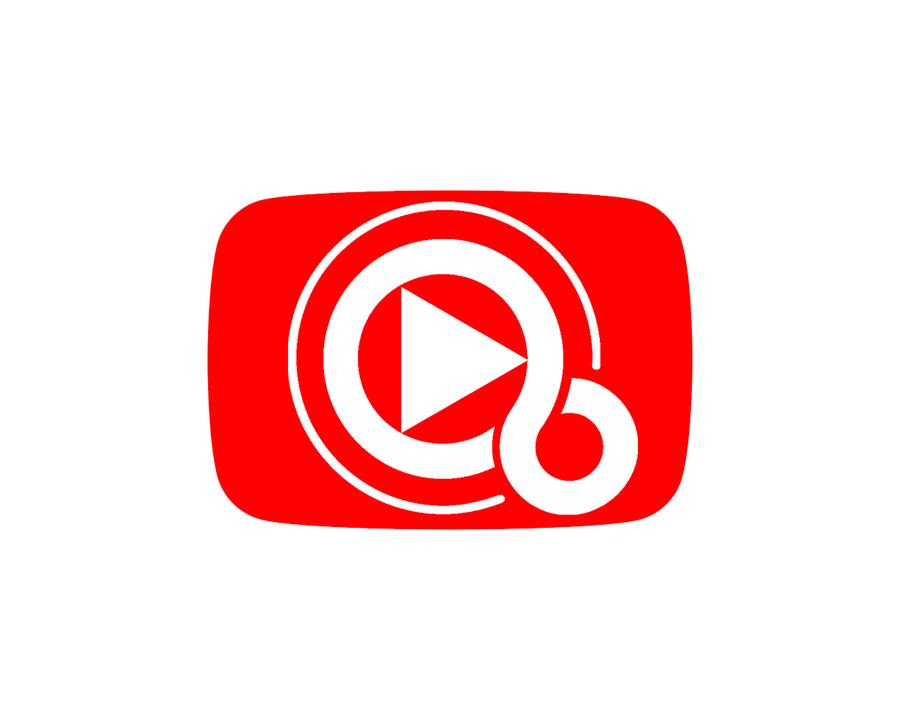 Googleの次世代OS「Fuchsia」に進展。YouTubeアプリが開発されてる