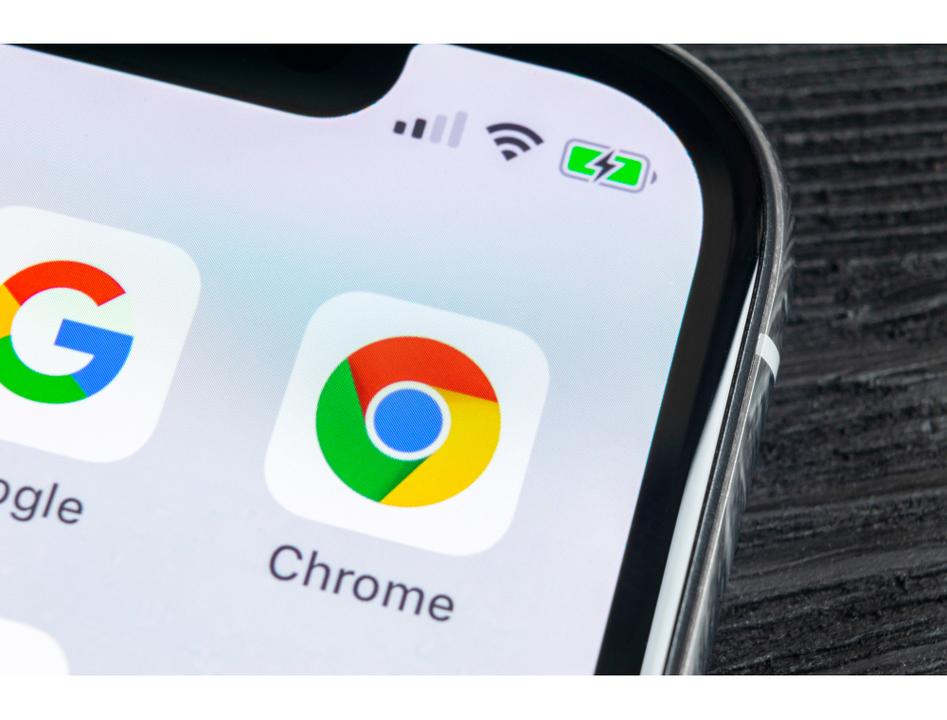 いいぞいいぞ! 最新ベータ版Chrome、スマホブラウジングがもっと便利になりそう