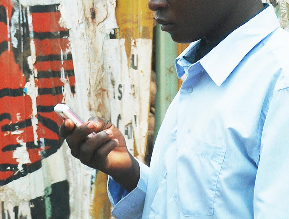 どうなっちゃうんだ? ウガンダで今月からSNS税が導入、国民は激怒