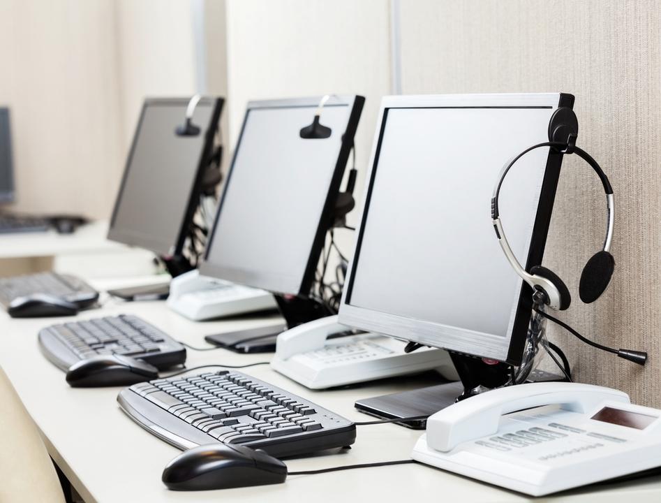 Googleのリアルすぎる電話予約アシスタントDuplex、コールセンターの仕事まで奪っちゃうの?