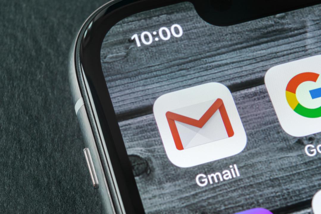 Googleは本当に外部の開発者にGmailのスキャンを許可していたのか? Googleが公式発表