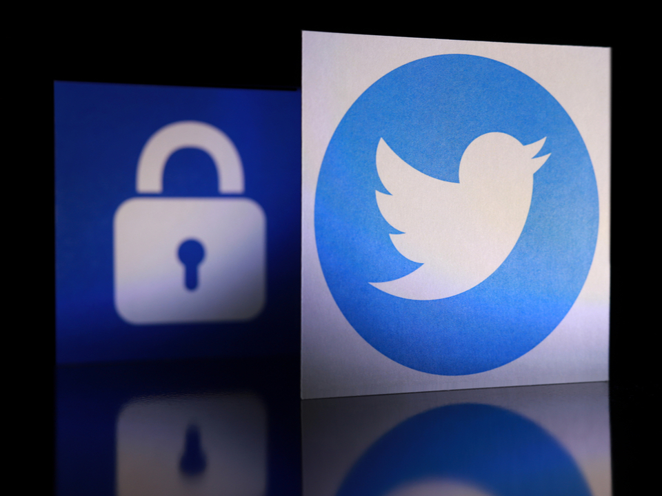 多すぎない? Twitterでは1日100万以上のアカウントが凍結されている